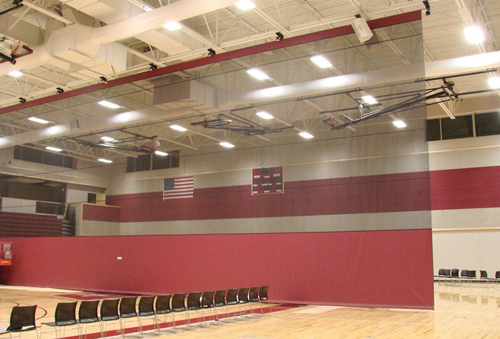 Game Court Services Gymnasium Systems Sports