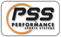 Performance Sports Systems Badge